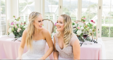 hedges estate styled shoot © sweet events photography 2017-113