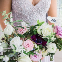 hedges estate styled shoot © sweet events photography 2017-174-edit (2)