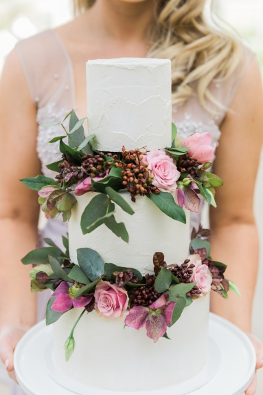 hedges estate styled shoot © sweet events photography 2017-349