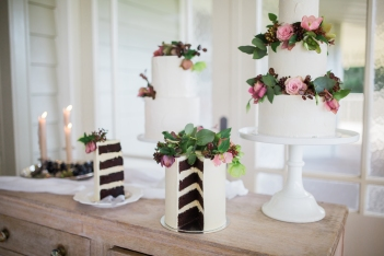 hedges estate styled shoot © sweet events photography 2017-390