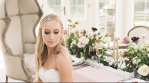 hedges estate styled shoot film © Sweet Events Photography-000091370030