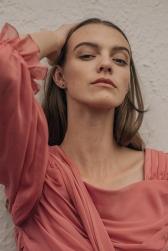 Unique Models Fashion Shoot ~ Makeup artist @muralbeauty ~ Photographer @cindyleong_