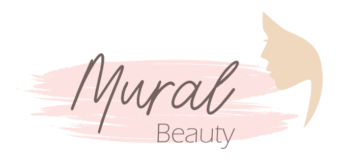 Mural Beauty - Logo PNG-01