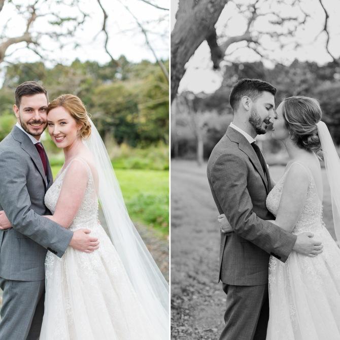 Emma's Wedding 1