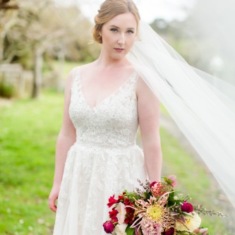 Emma's Wedding 2