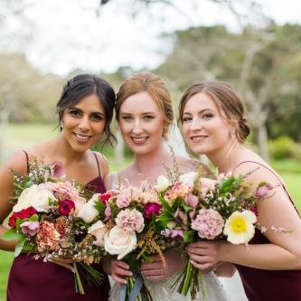 Emma's Wedding 3