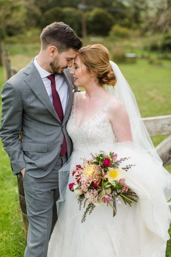 Emma's Wedding 4