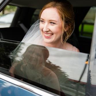 Emma's Wedding 5
