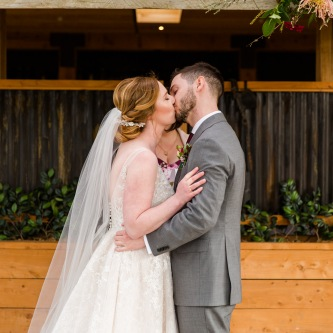 Emma's Wedding 6