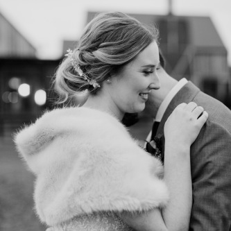 Emma's Wedding 7