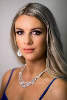 Miss Auckland 2018 Pageant