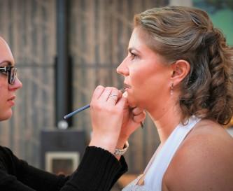 Sandy's Wedding (1)