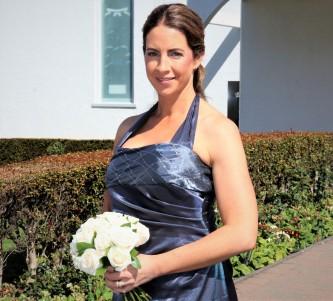 Sandy's Wedding (11)