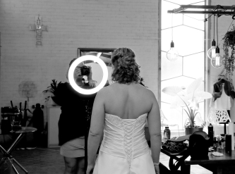 Sandy's Wedding (2)