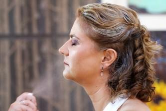 Sandy's Wedding (3)