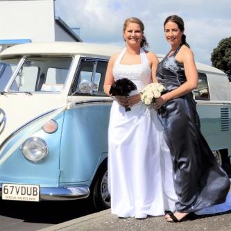 Sandy's Wedding (9)